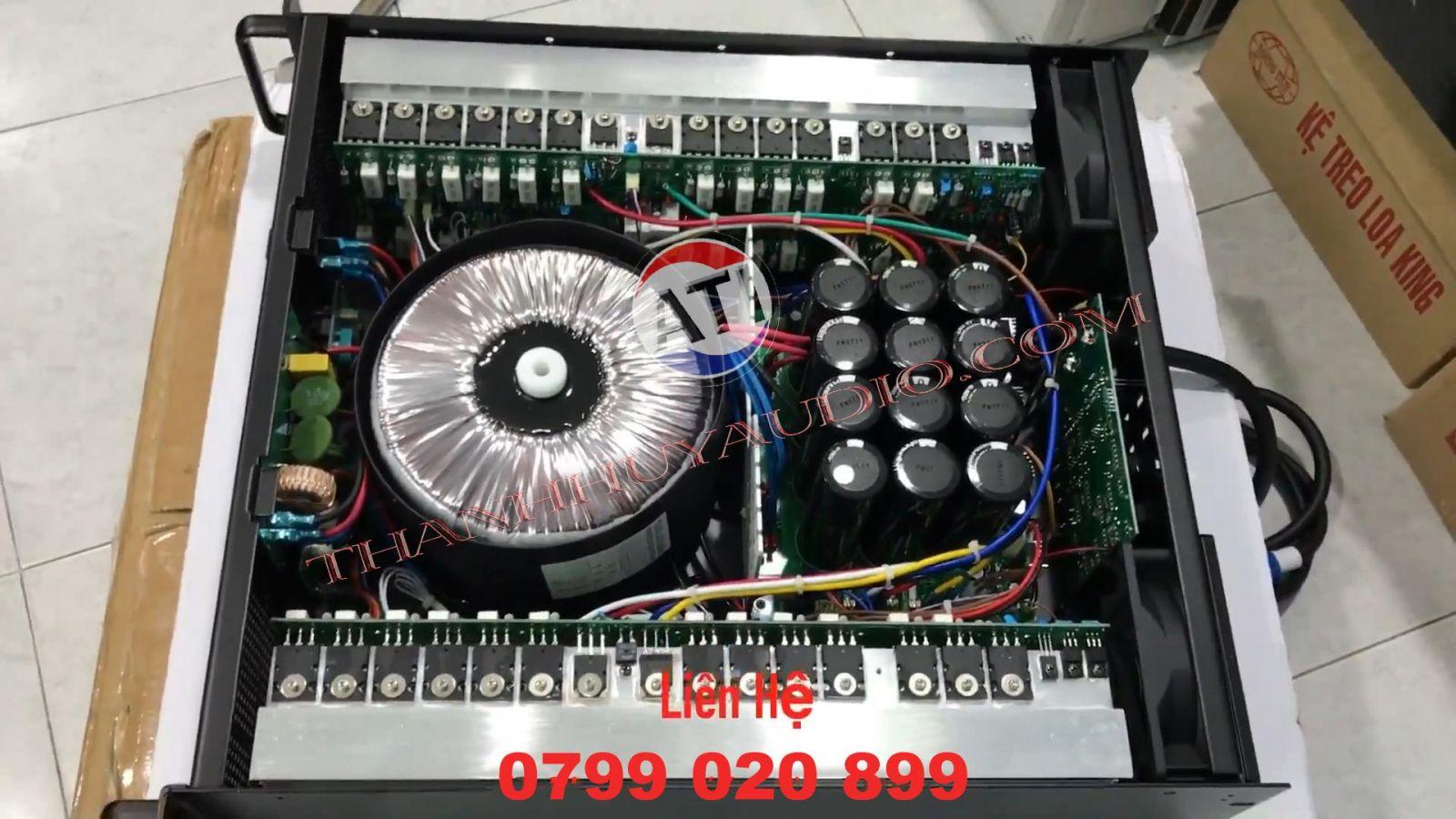 cuc-day-cong-suat-cao-cap-crest-audio-ca-30