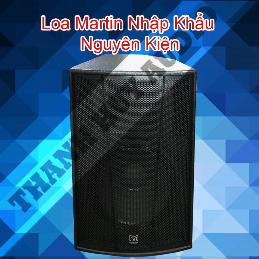 ban-tra-gop-dan-karaoke-gia-dinh-cong-suat-lon-gia-255-trieu