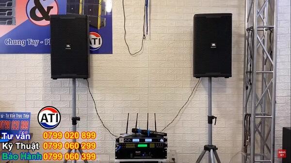 mua-dan-karaoke-gia-dinh-nen-chon-loai-nao-o-dau-thi-uy-tin